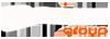 logo distributeur